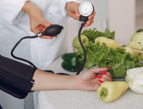 Jejum intermitente pode ser eficaz na redução da hipertensão