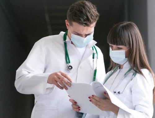 Incentivos para exercer em zonas carenciadas não convencem médicos