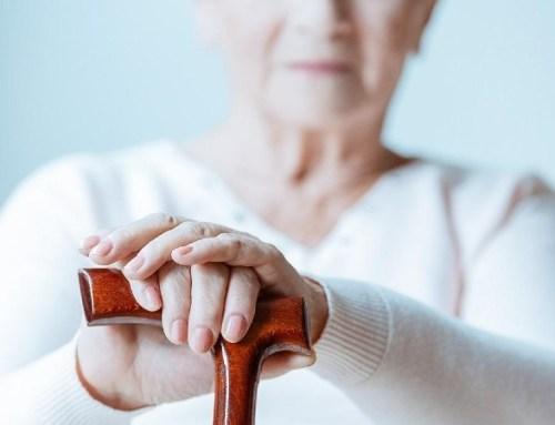 Confinamentos pioraram casos de osteoporose