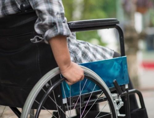 """""""Atentos ao futuro"""" sensibiliza para Esclerose Lateral Amiotrófica"""