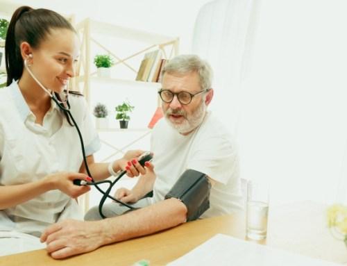 Níveis de pressão arterial influenciam risco de DCV e DAC