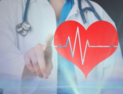 VIH. Infeção aumenta probabilidade de morte súbita cardíaca