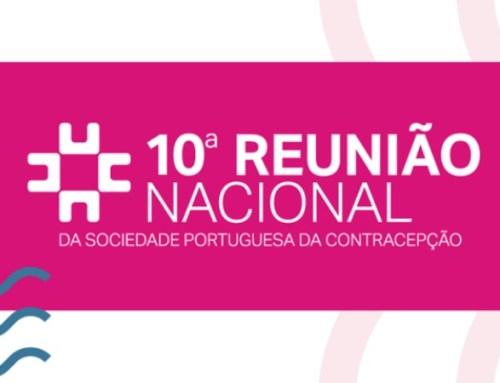 Temas cruzados na contraceção. Peniche recebe 10.ª Reunião Nacional da SPDC