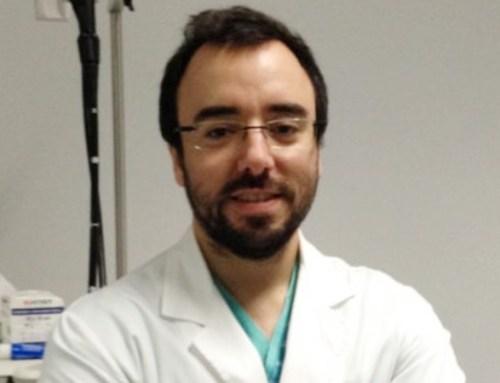 "Cancro colorretal. Inteligência Artificial ajuda a reduzir ""missed lesions"""