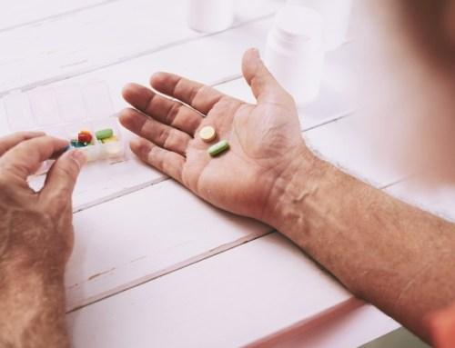 """""""Aspirina [como prevenção] deve ser feita apenas num grupo restrito de pessoas com muito alto RCV"""""""