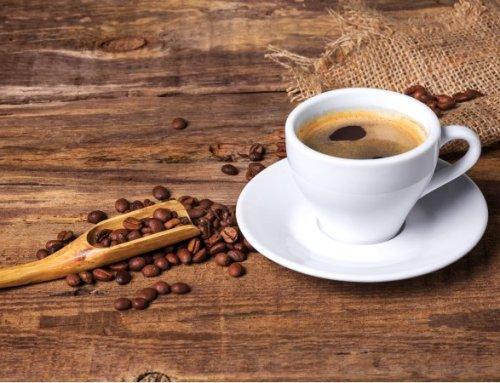 Estudo confirma que cafeína não influencia ritmo cardíaco