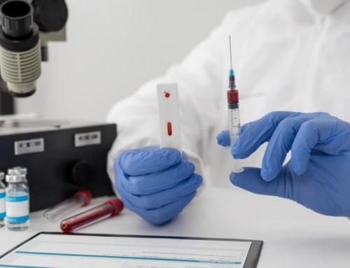 Estudo confirma aumento do RCV em pessoas com hipoparatiroidismo crónico