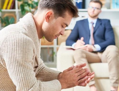 Psiquiatra defende tratamentos para todos os doentes 'borderline'