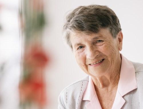 """""""Os Idosos são Valiosos"""" sensibiliza para os preconceitos contra a velhice"""