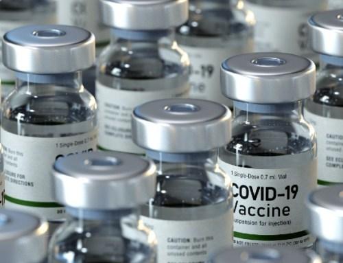 Covid-19. Japão sem detetar problemas com doses retiradas da vacina da Moderna