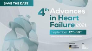 Advances in Heart Failure 2021