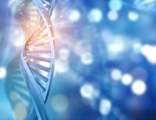 Estudo associa partes do DNA ao desenvolvimento de doenças cardíacas
