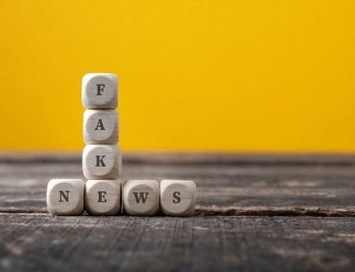 Covid-19. YouTube remove mais de um milhão de vídeos com alegadas 'fake news'
