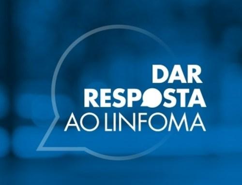 """""""Dar Resposta ao Linfoma"""": quais são as principais dúvidas da população?"""