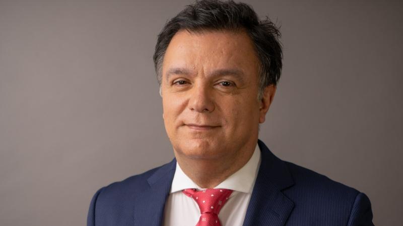 João Brum Silveira