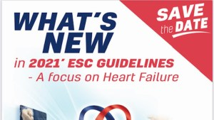 What´s new in ESC guidelines