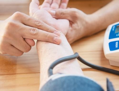 Hipertensão e DHGNA combinadas não aumentam risco de morte de forma exponencial, sustenta estudo