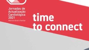 Jornadas de Atualização Cardiológica em Medicina Geral e Familiar 2022