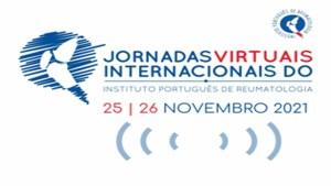 XXIX Jornadas do Instituto Português de Reumatologia 2021