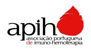 XII Congresso da Associação Portuguesa de Imuno-Hemoterapia (APIH)