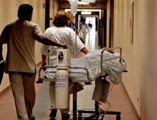Hospital de Leiria aumenta valor a pagar a médicos generalistas