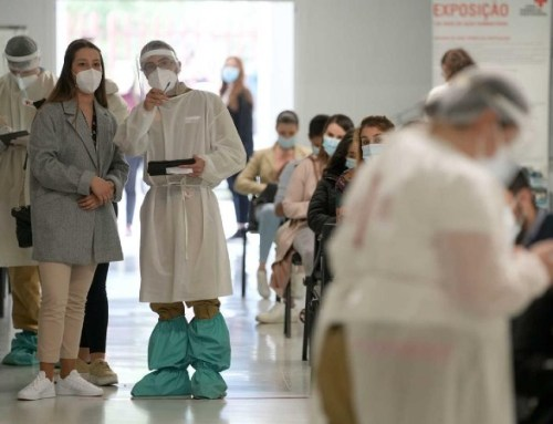 Unidades de saúde devem dar formação a profissionais para evitar incidentes com utentes
