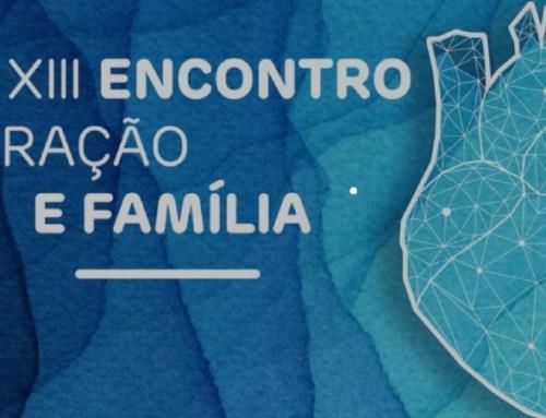 Fundação Portuguesa de Cardiologia organiza o XIII Encontro Coração e Família