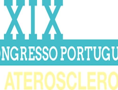 Sociedade Portuguesa de Aterosclerose reúne especialistas em congresso híbrido
