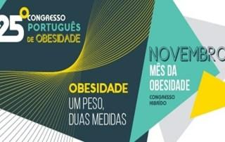 congresso portugues de obesidade