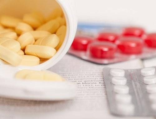 Tratamento da HTA é fundamental para reduzir o RCV, confirma meta-análise