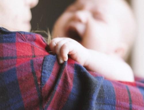DGS emite norma para vacinar contra gastroenterite por rotavírus crianças de grupos de risco