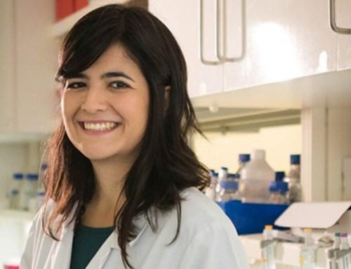 'Startup' do Porto testa potencial de biomaterial animal no tratamento da dor lombar