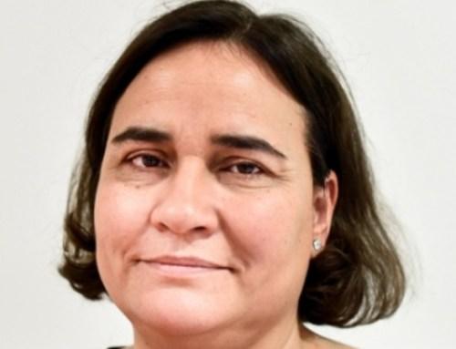 Oncologia portuguesa de luto com a morte da Drª. Noémia Afonso