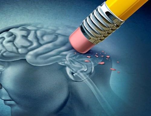 Covid-19 pode provocar perda de memória, confirma estudo