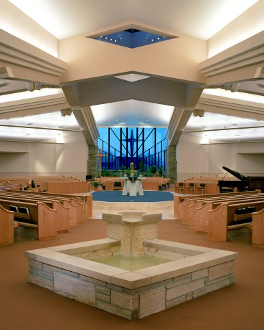Immaculate Heart of Mary (Grand Junction, CO)