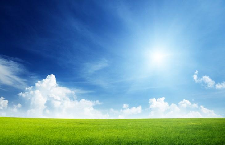 clean air greengurad cetified
