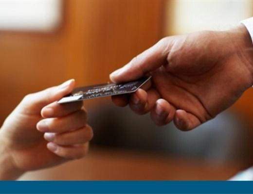pagamento-em-cartao
