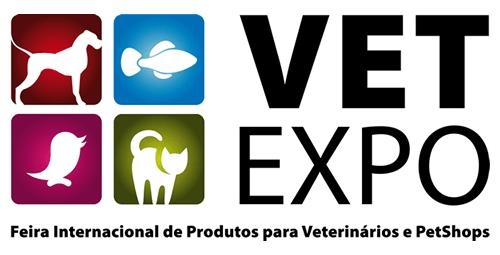 vet-expo