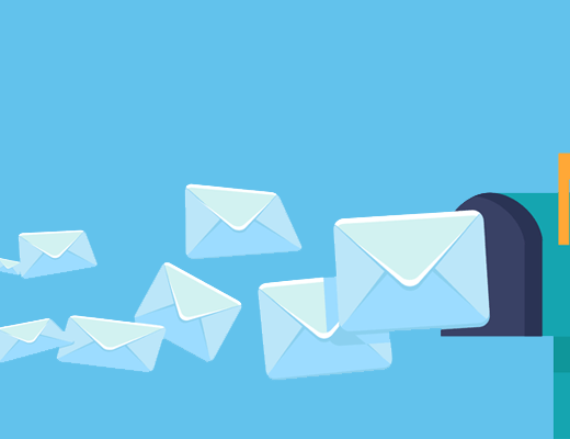 erros-ao-enviar-email