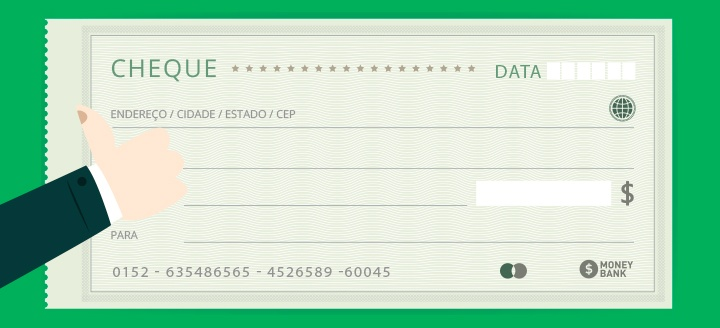 aceitar-cheque-imagem
