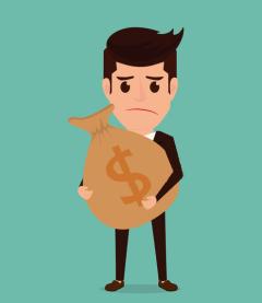 pagamento-recorrente