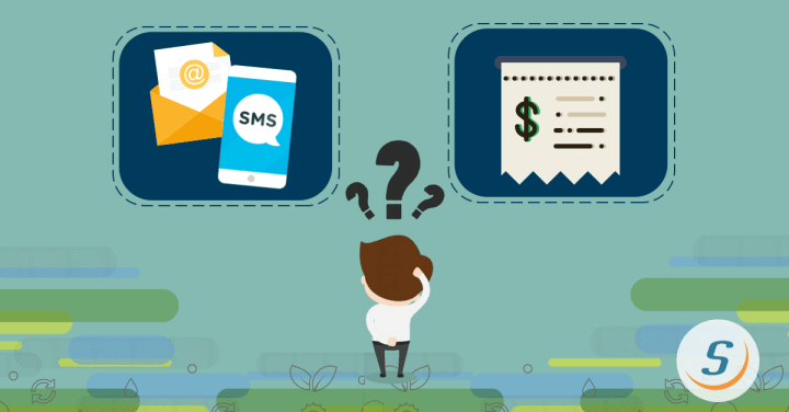 Dicas para Otimizar o Uso dos Comprovantes de Pagamento