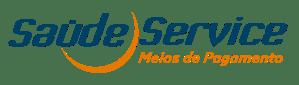 saude-service