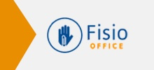 14-fisio-office
