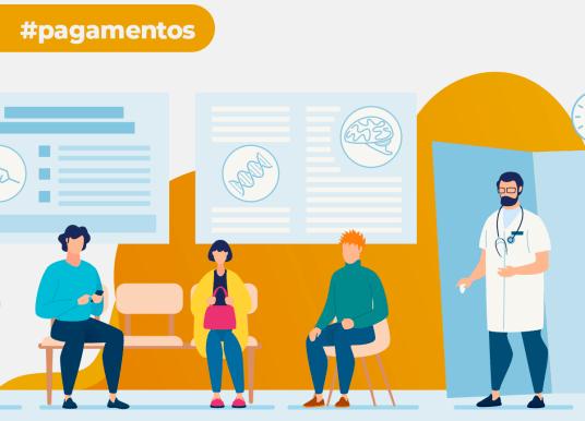 Como a gestão de pagamentos aumentou o faturamento da clínica em 20% em apenas 1 ano