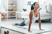 teleconsultas na fisioterapia