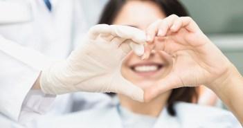 Como atrair mais pacientes