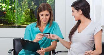 como evitar taxas de cartão