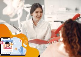 Marketing digital para dentistas: como atrair mais pacientes