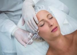 A Harmonização Facial na Odontologia: dicas e cuidados essenciais
